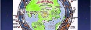 20170721 gonzevagonz23596 id129835 agartha mapa - El Reino Perdido de Agharti o nuestros recuerdos del Mundo Subterráneo. Parte 1 - hermandadblanca.org