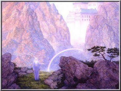 20170721 gonzevagonz23596 id129835 agharta01 - El Reino Perdido de Agharti o nuestros recuerdos del Mundo Subterráneo. Parte 1 - hermandadblanca.org