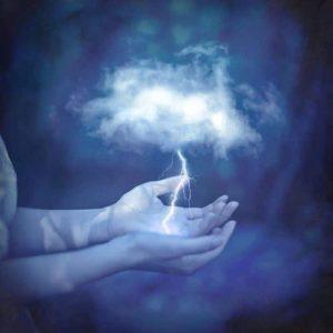 20170722 willyhern39164 id129879 aura azul - Aura Azul, el Color del Aura que expresa la Verdad - hermandadblanca.org