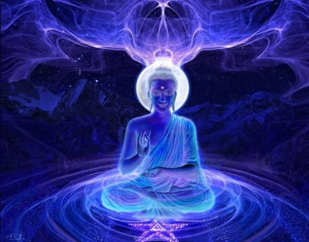 20170722 willyhern39164 id129879 aura de color azul - Aura Azul, el Color del Aura que expresa la Verdad - hermandadblanca.org