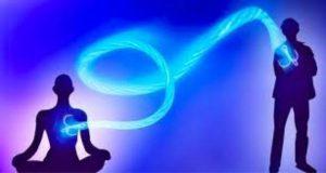 20170722 willyhern39164 id129879 color del aura - Aura Azul, el Color del Aura que expresa la Verdad - hermandadblanca.org