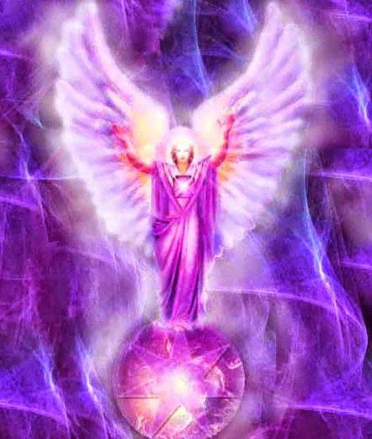 20170723 willyhern39164 id129902 violeta - Aura Violeta, el Color del Aura de la Espiritualidad - hermandadblanca.org