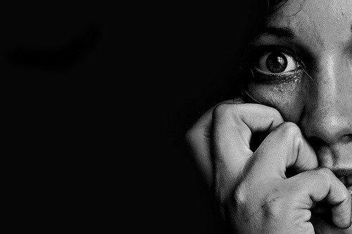 20170724 kikio327154 id130004 imagen 3 - Nuestra reacción ante el miedo ¿Por qué nos paraliza? - hermandadblanca.org