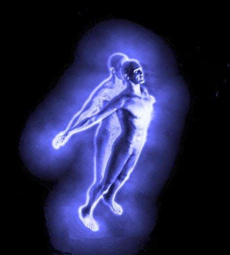20170724 willyhern39164 id129961 reencarnación - 7 pruebas que Afirman que tu Alma ha Reencarnado, Metafísica de la Reencarnación - hermandadblanca.org