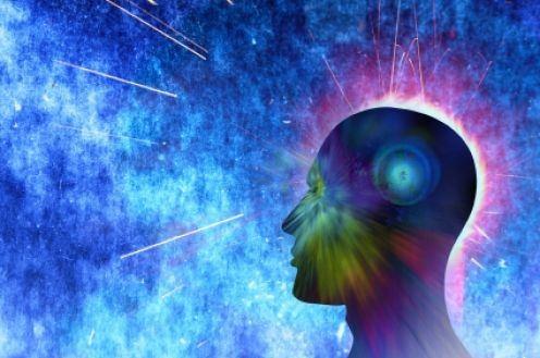 20170725 carolina396 id130106 Ser esencia existencia - Mensaje de María Magdalena ~ Hónrate a ti mismo, a la esencia de luz que eres - Primera parte - hermandadblanca.org