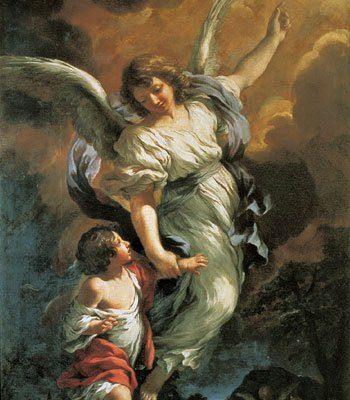 20170725 willyhern39164 id130046 angel 1 - Selecciona tu Carta de Ángel, éste será el Mensaje de los Ángeles para ti - hermandadblanca.org