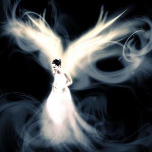 20170725 willyhern39164 id130046 angel 5 - Selecciona tu Carta de Ángel, éste será el Mensaje de los Ángeles para ti - hermandadblanca.org