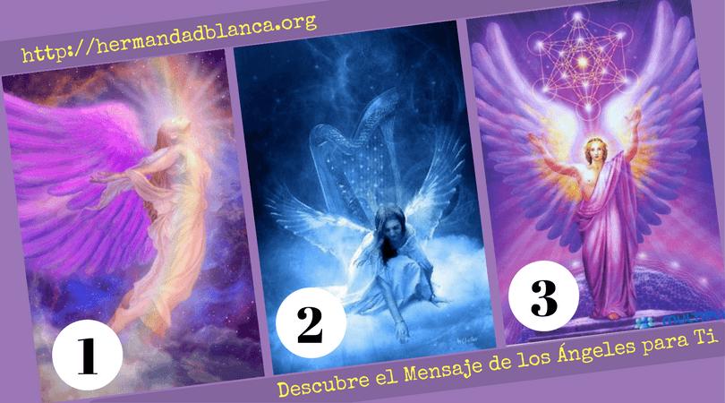 20170725 willyhern39164 id130046 mensaje de los ángeles - Selecciona tu Carta de Ángel, éste será el Mensaje de los Ángeles para ti - hermandadblanca.org