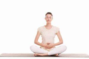 Pranayama : La importancia de la respiración en Yoga y cómo utilizarla para calmar el estrés