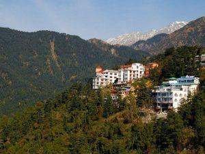 20170726 jorge id130118 dharamshala 002 - India, Nepal y Tibet Agosto 2017 - 12 Viajes, 12 Chakras/portales con Julio Alonso Martínez. - hermandadblanca.org
