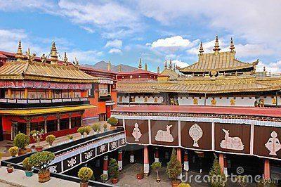 20170726 jorge id130118 india nepal tibet agosto 2017 12 viajes 12 chakras portales julio alon LHASA - India, Nepal y Tibet Agosto 2017 - 12 Viajes, 12 Chakras/portales con Julio Alonso Martínez. - hermandadblanca.org