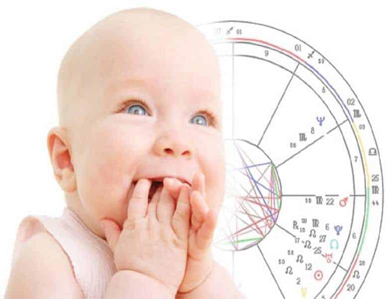 20170728 odette289135 id130198 imagen 1 - ¿A qué edad podemos hacer la interpretación astrológica? - hermandadblanca.org