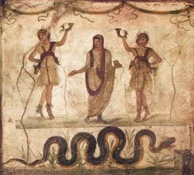 20170729 gonzevagonz23596 id130231 Romanos - El Reino Perdido de Agharti o nuestros recuerdos del Mundo Subterráneo. Parte 2 - hermandadblanca.org