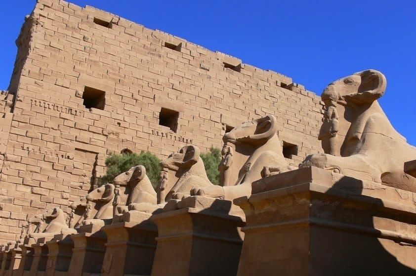 20170729 jimenadanielag2376 id130222 e42c68eafb20dcc93e1de4d34c8bc721 - Egipto: El ojo de Horus. La escuela de Misterios - Capítulo 1 Parte 2 - hermandadblanca.org