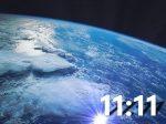 numerologia y mundo 11.11