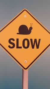20170731 carolina396 id130330 images (6) - ¿Qué es el Movimiento Slow? - hermandadblanca.org