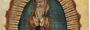 20170709 willyhern39164 id128911 madre de guadalupe 300×240.jpg - ¿Conoces el Milagro de los ojos de la Madre de Guadalupe? ¡Conócelo, es extraordinario! - hermandadblanca.org