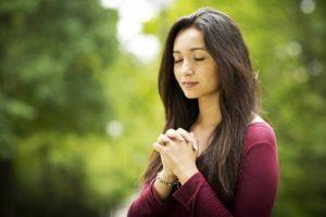 Recomendaciones para los Retiros Espirituales en Línea