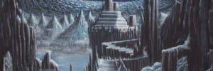 20170729 gonzevagonz23596 id130237 asgard 620×406.jpg - El Reino Perdido de Agharti o nuestros recuerdos del Mundo Subterráneo. Parte 3. - hermandadblanca.org