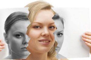 Psicología para el bienestar: la Psicología Positiva