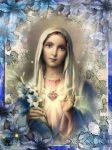 20170731 gonzevagonz23596 id130332 corazan de maraa. 1 jpg 463×620.jpg - Mensaje de la Madre María: Muchas heridas necesitan ser sanadas ahora. Canalizado el 30 de Julio de 2017 - hermandadblanca.org