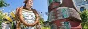 20170802 john25398sclyve id130409 vka totem 392401 jpg 300×201.jpg - El Gran poder de los Totems por John Sclyve - hermandadblanca.org