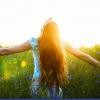 20170802 jorge id130540 abrazar la vida naturaleza meditacion - Los miedos al crecimiento: la solución. Por Laura Foletto - hermandadblanca.org