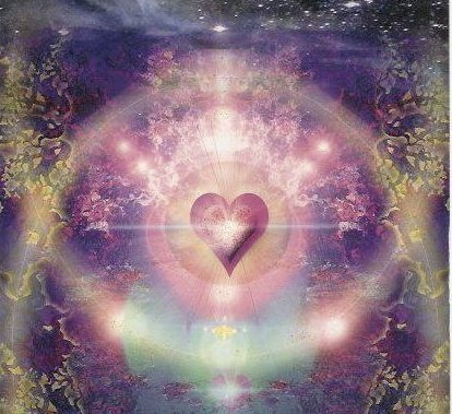 20170807 carolina396 id130700 corazc3b3n espiritual amor - hermandadblanca.org