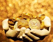 Dinero y espiritualidad