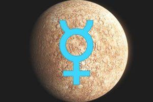 Mercurio retrógrado, sus pros y contras.