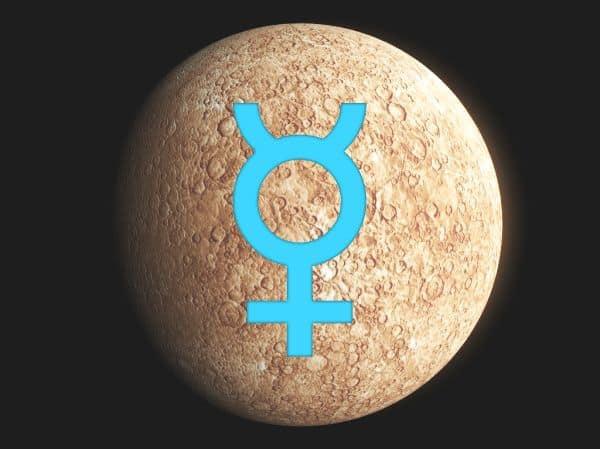 20170809 odette289135 id130811 imagen 1 - Mercurio retrógrado, sus pros y contras. - hermandadblanca.org