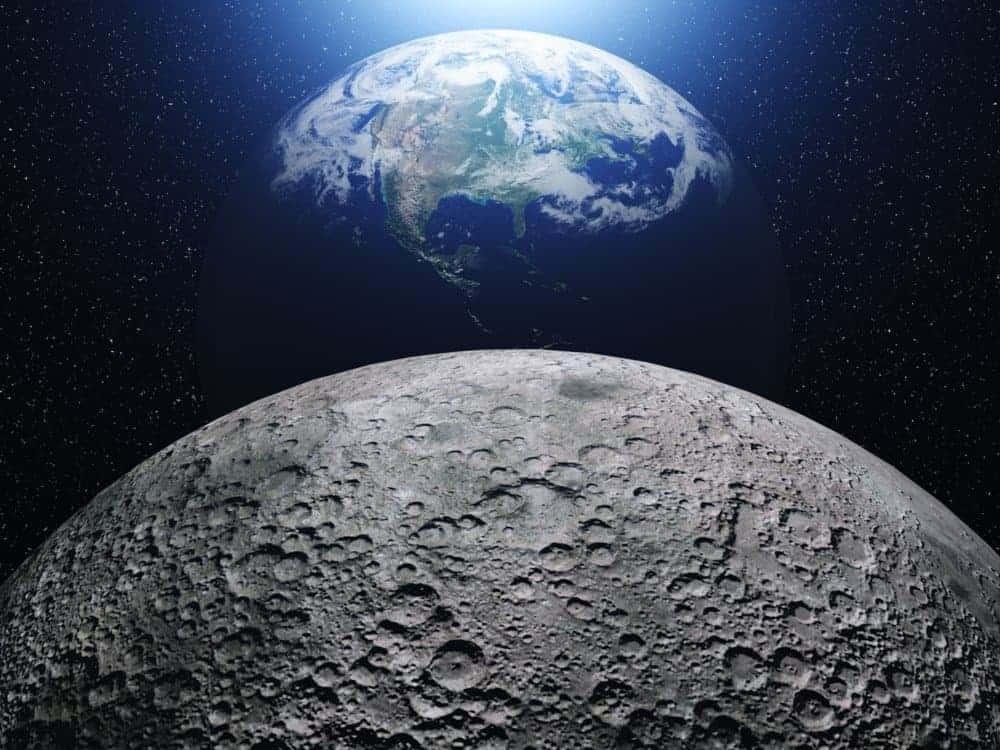 20170809 odette289135 id130823 imagen 1 - La influencia de la luna bajo cada signo - hermandadblanca.org