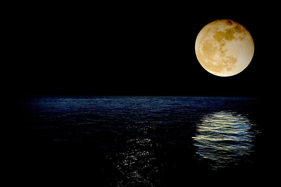 20170809 odette289135 id130823 imagen 2 - La influencia de la luna bajo cada signo - hermandadblanca.org