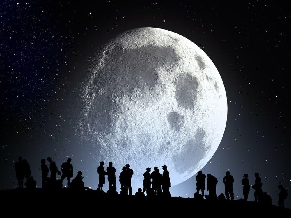 20170809 odette289135 id130823 imagen 3 - La influencia de la luna bajo cada signo - hermandadblanca.org