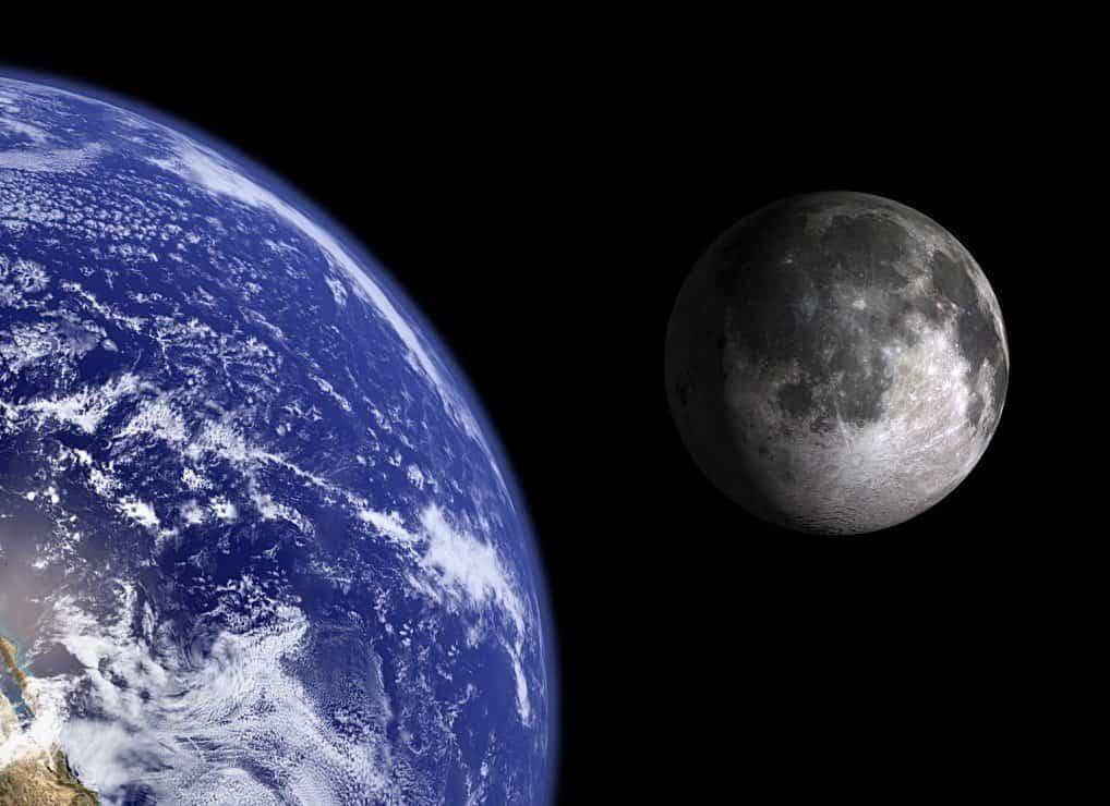 20170809 odette289135 id130823 imagen 4 - La influencia de la luna bajo cada signo - hermandadblanca.org