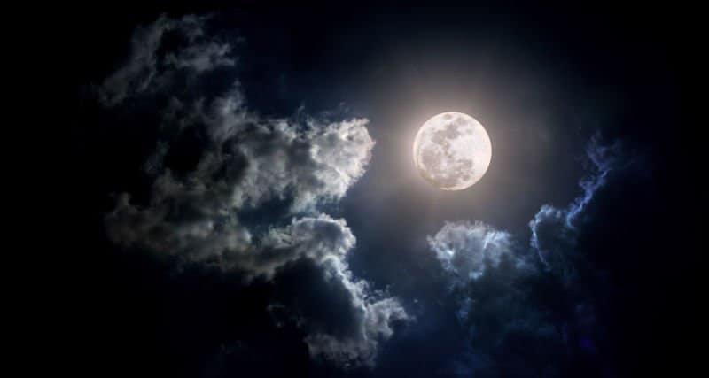 20170809 odette289135 id130823 imagen 5 - La influencia de la luna bajo cada signo - hermandadblanca.org