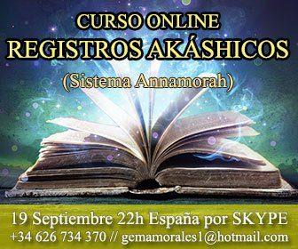 20170813 jorge id130922 20180810 gema morales - Curso Online Lector Akashico, 19 de Septiembre por SKYPE - hermandadblanca.org