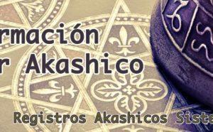 Curso Online Lector Akashico, 19 de Septiembre – por Gema Morales