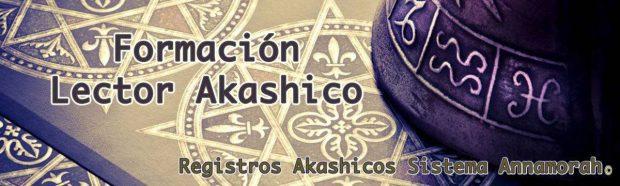 20170813 jorge id130922 formacion lector akashico annamorah - Curso Online Lector Akashico, 19 de Septiembre por SKYPE - hermandadblanca.org