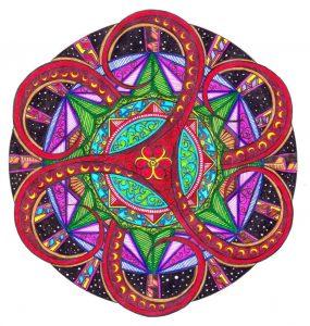 20170813 jorge id130922 gema lopez logo - Curso Online Lector Akashico, 19 de Septiembre por SKYPE - hermandadblanca.org