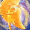 Comunícate con los arcángeles para pedirles ayuda