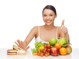 20170815 kikio327154 id131004 imagen 2 - Los cuatro hábitos de las personas felices - hermandadblanca.org