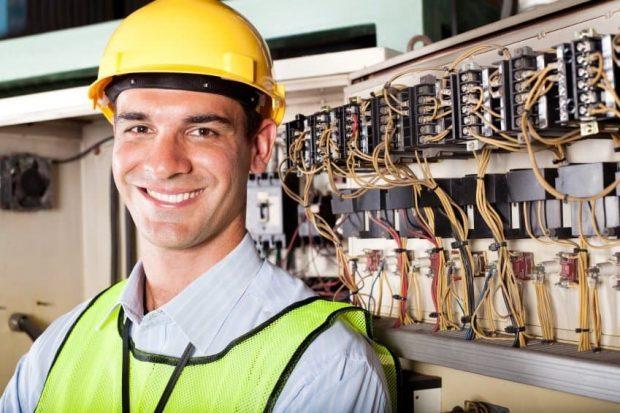 industrial technician - Los cuatro hábitos de las personas felices - hermandadblanca.org
