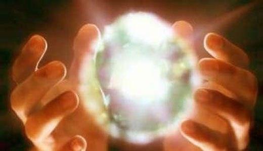 20170819 willyhern39164 id131097 esfera - Sanación Holográfica a través del Método Melchizedek, ¡extraordinaria experiencia de Amor, Luz, Sanación y Rejuvenecimiento! - hermandadblanca.org