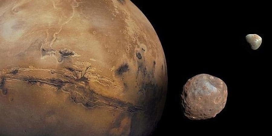 20170820 odette289135 id131105 2131496 - La fuerza de Marte en la carta natal - hermandadblanca.org