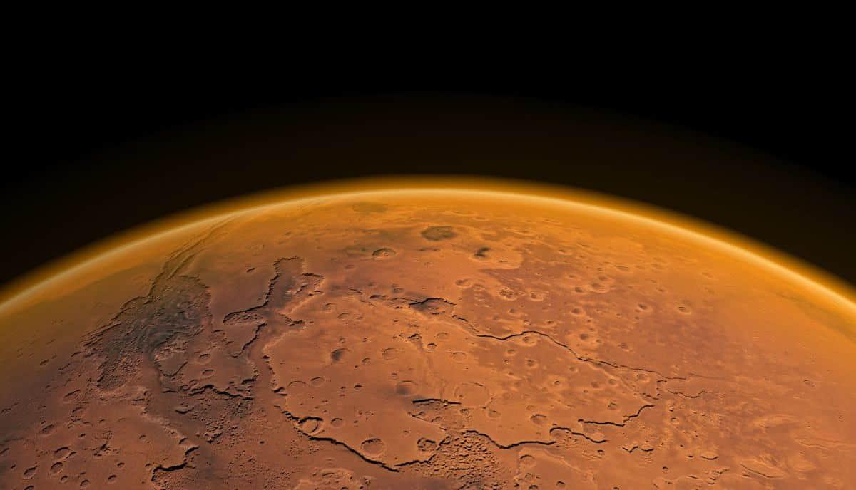 20170820 odette289135 id131105 99480698 - La fuerza de Marte en la carta natal - hermandadblanca.org