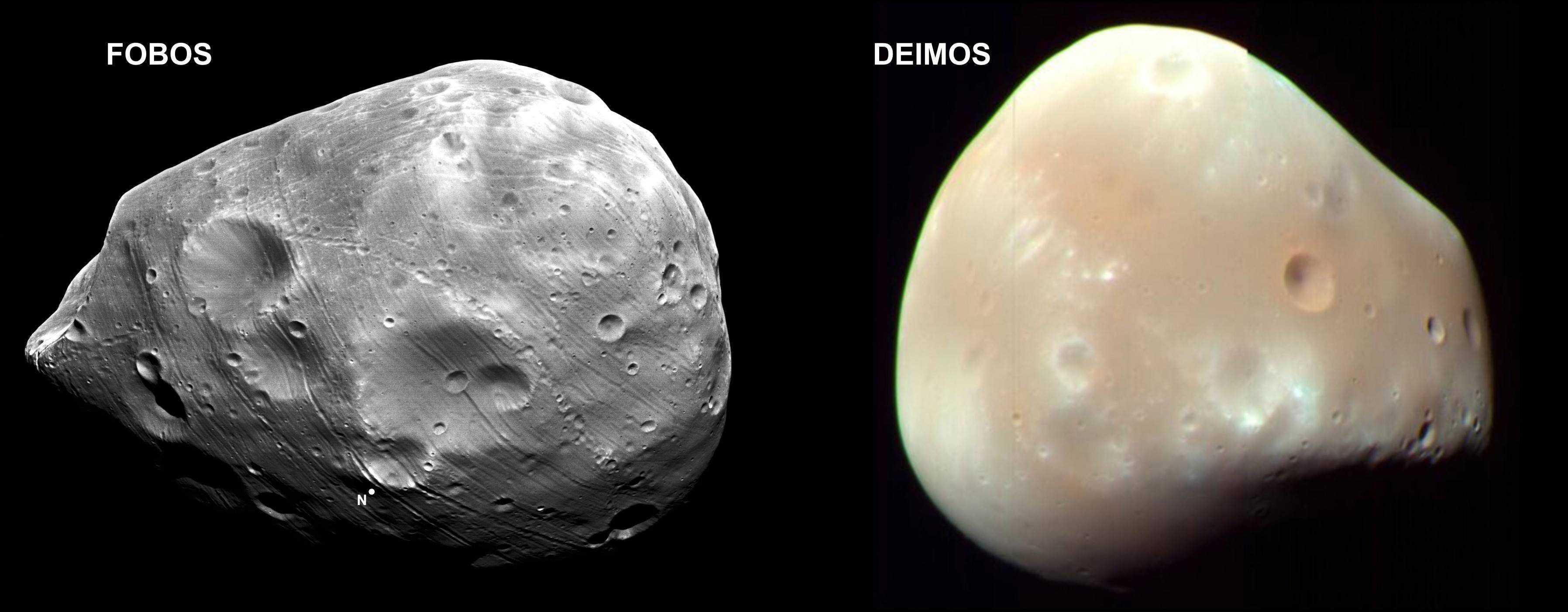 20170820 odette289135 id131105 fobos y deimos marte mn2 ind - La fuerza de Marte en la carta natal - hermandadblanca.org