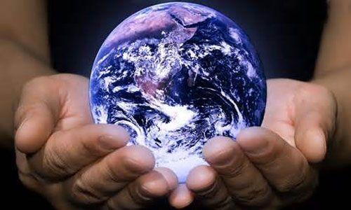 20170822 willyhern39164 id131180 mundo índig - ¿Yo soy Índigo?, ¿Quieres saber si eres Índigo? Conoce las Pruebas que lo Confirman - hermandadblanca.org