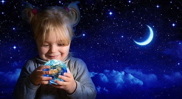 20170822 willyhern39164 id131180 niño Índigo - ¿Yo soy Índigo?, ¿Quieres saber si eres Índigo? Conoce las Pruebas que lo Confirman - hermandadblanca.org