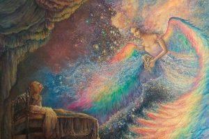 Mensaje del Arcángel Rafael: Comenzando la fase de purificación final